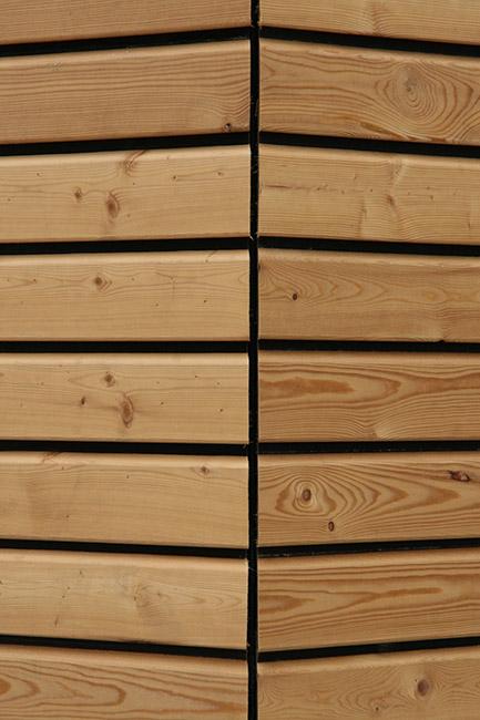 individualit t f r ihre fassade ms holztechnik terrassen berdachungen holzrahmenbau. Black Bedroom Furniture Sets. Home Design Ideas