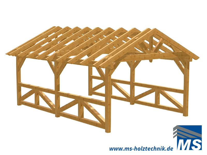 bausatz carport carport shop carport bausatz with bausatz carport carports kaufen carport. Black Bedroom Furniture Sets. Home Design Ideas