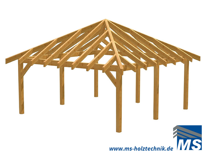 holz pavillon bausatz pergola aus holz vidaxl with holz. Black Bedroom Furniture Sets. Home Design Ideas