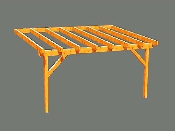TerrassenUberdachung Holz Zeichnung ~ zeichnung muster foto muster zeichnung muster